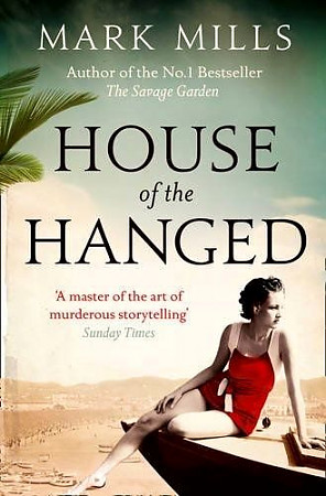 �����: House Of The Hanged (��� �����������)