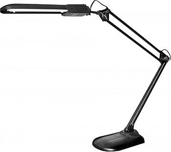 Настольные лампы для школьников - купить настольную