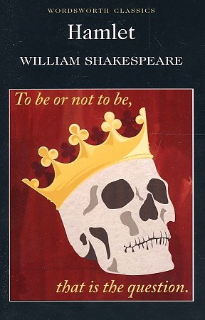 hamlet william shakespeare essays As one of william shakespeare's most famous tragedies written around 1600, 'hamlet' recalls the prince of denmark who seeks revenge on his.
