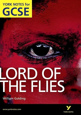 Lord Of The Flies Full Book