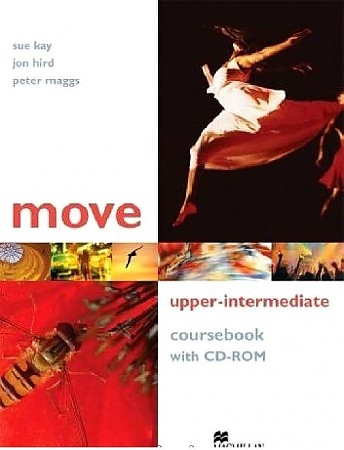 Move Upper Intermediate