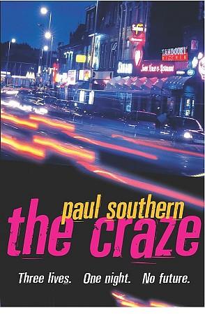 The Craze