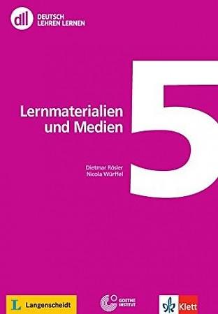 �����: Lernmaterialien und Medien (+ DVD)