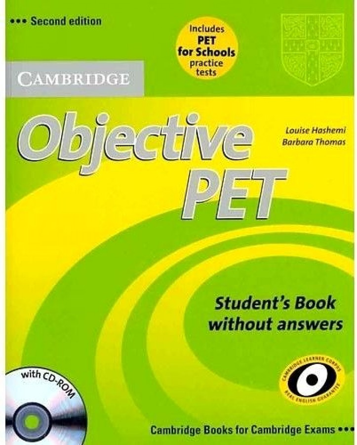 Cambridge Ielts 6 Students Book Answers