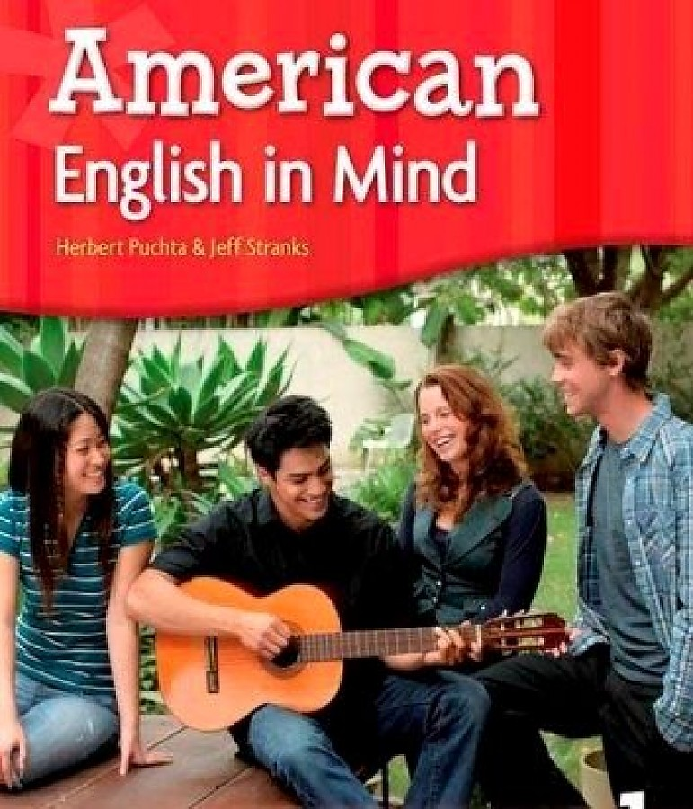 american english began as the first Why did the english come to the first englishman to come to america was drake gathered a new crew in england and began pirating the spanish.
