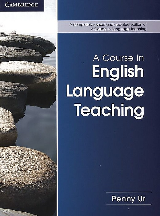 AS/A level English Language