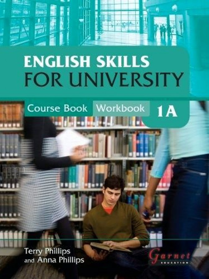 english language and literature a level coursework Thesis checking service english literature as level coursework help pro life essay how do you do your homework.