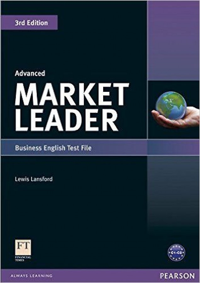 reading cap 3 market leader Results found at  home  marketing management  strategy of market leader reading read how a market leader in thailand applied and organizational cap.