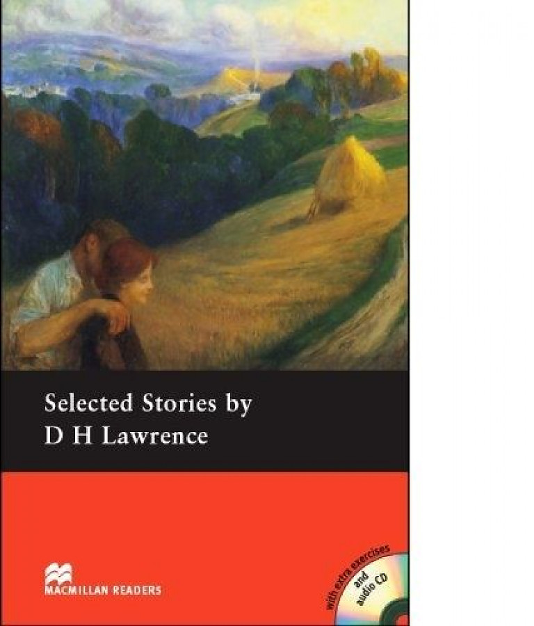 writing a story pre intermediate