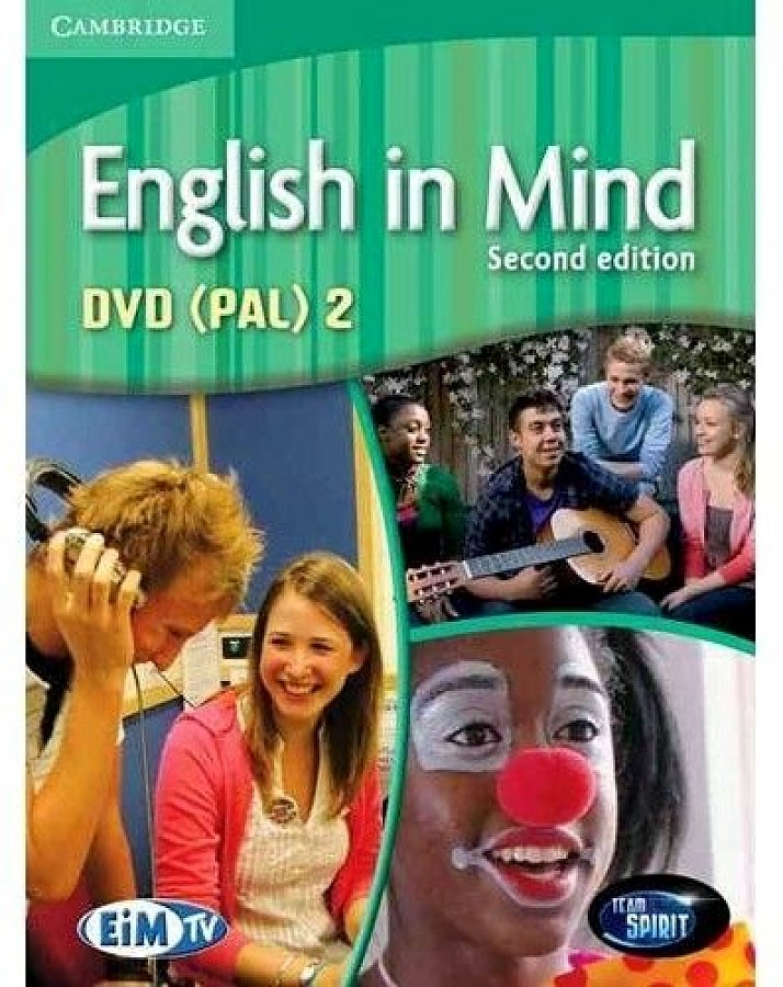 touchstone student 1 book a second edition pdf