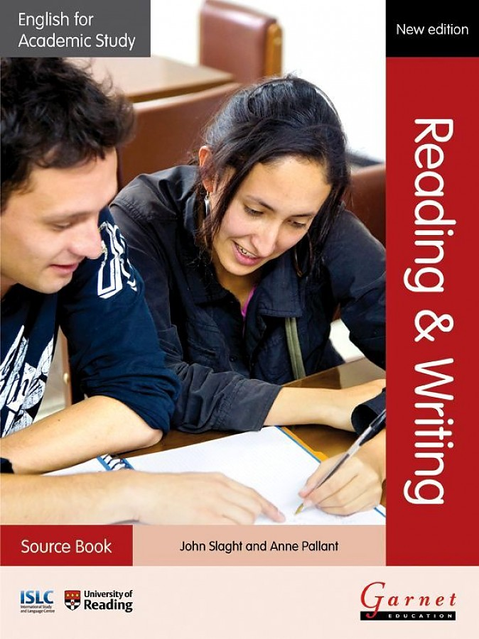 coursework books Free english course books downloadable books containing hundreds of exercises for esl/esol/efl teachers and students.