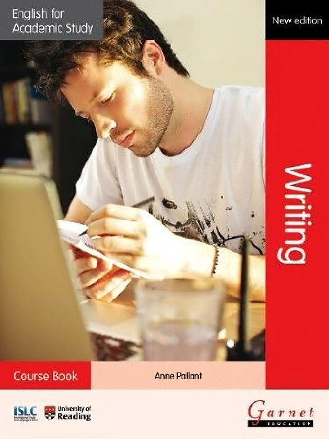 writing english coursework Learn from an author to answer igcse english q1, writer's effect, q3 and get a coursework essays – argumentative, writing to narrate, analytical writing.