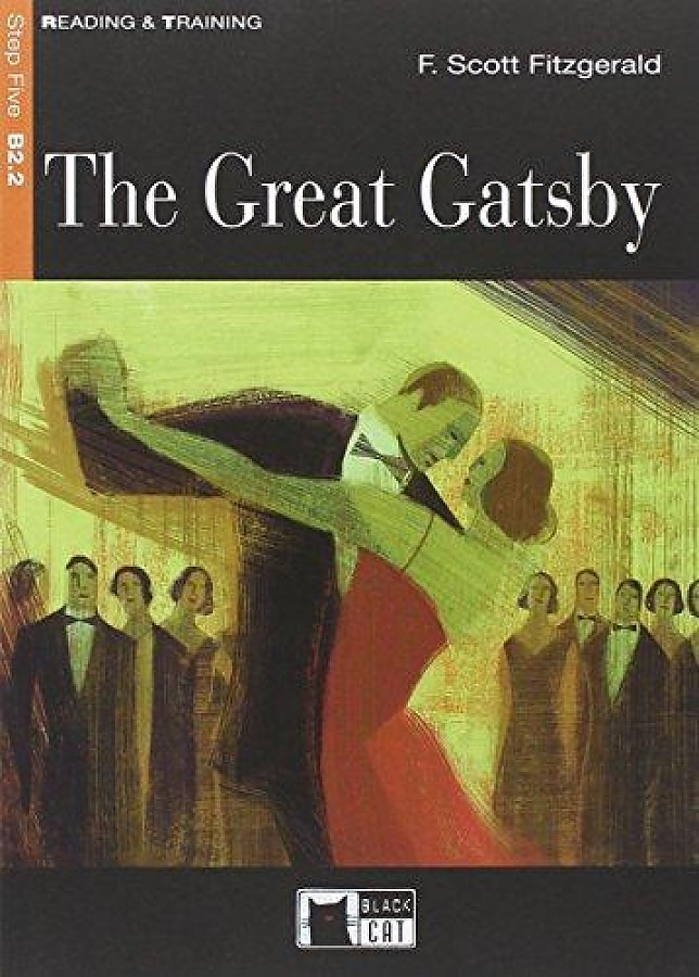 an analysis of the tragic elements in oedipus rex macbeth and the great gatsby