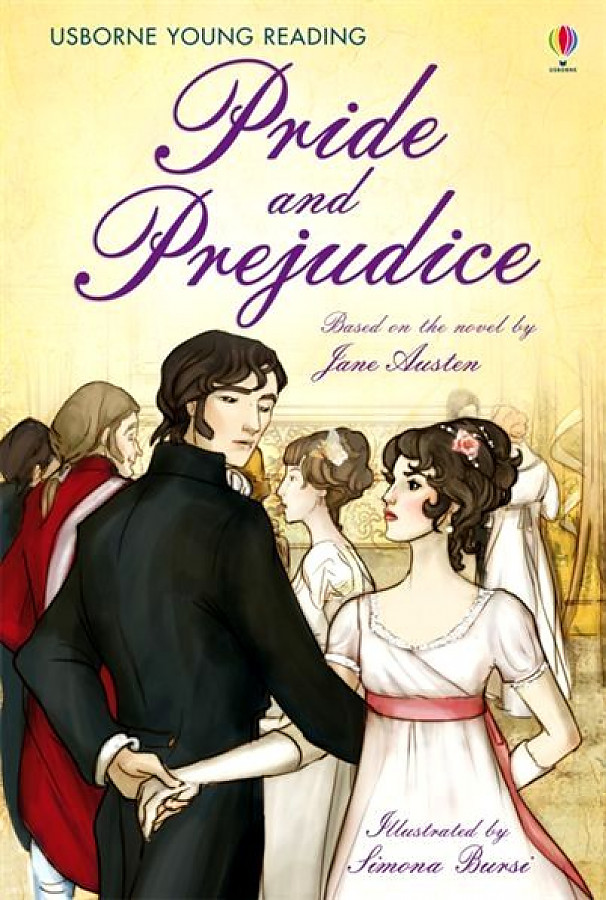 pride and prejudice pride essay Jane austen's novel pride and prejudice (1813) is believed to originate from the manuscript called first impressions that have been written between 1796 and 1797.