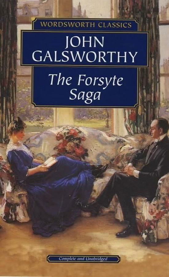 soames forsyte in the man of property The main character, soames forsyte, sees himself as a man of property by virtue of his ability to accumulate material possessions—but this does not succeed in bringing him pleasure - wikipedia i've read this book.