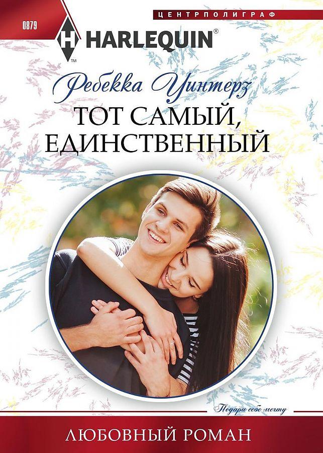 http://www.ukazka.ru/img/g/uk223416.jpg