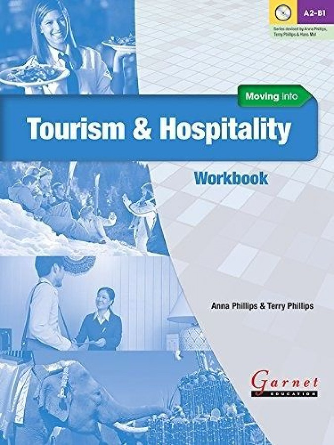 case studies in travel hospitality and