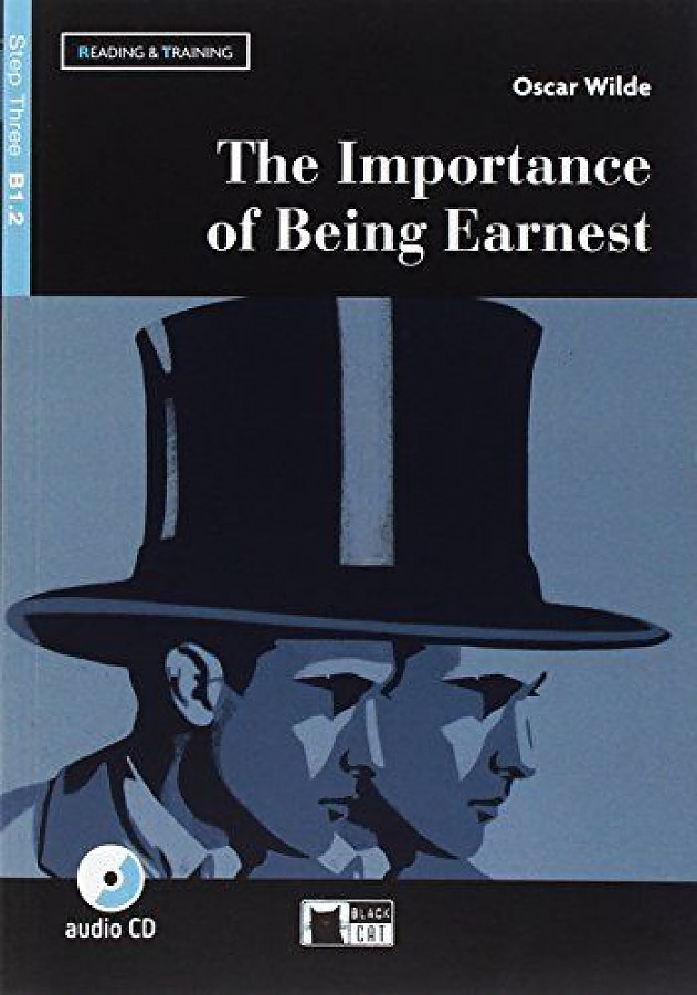 wilde s views women importance being earnest essay my firs This essay is my first draft on the topic of how women are viewed in this play topics: the importance of being earnest, marriage, oscar wilde the play represents wilde´s late victorian view of the aristocracy, marriage, wit and social life during the early 1900's his characters are typical.