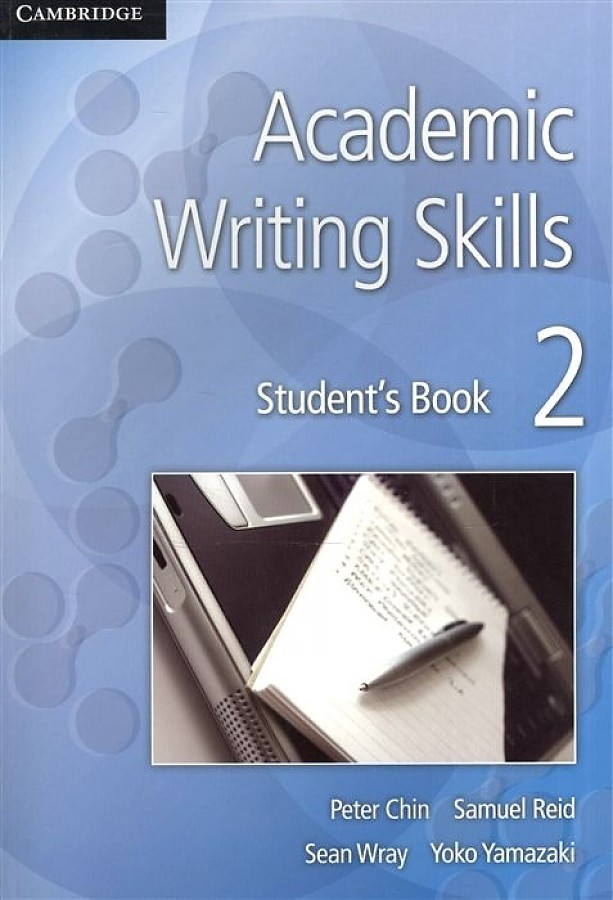 writing a college level essay Basic writing or pre-college level writing samples  the following samples are from mcc basic writing (eng 071)  basic writing sample essay #1.