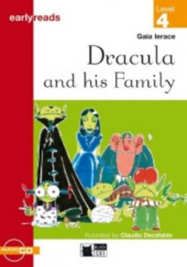 a chapter analysis of the story dracula