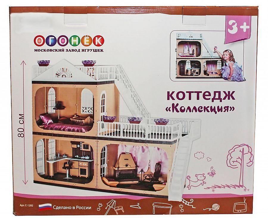 http://www.ukazka.ru/img/g/uk403359.jpg