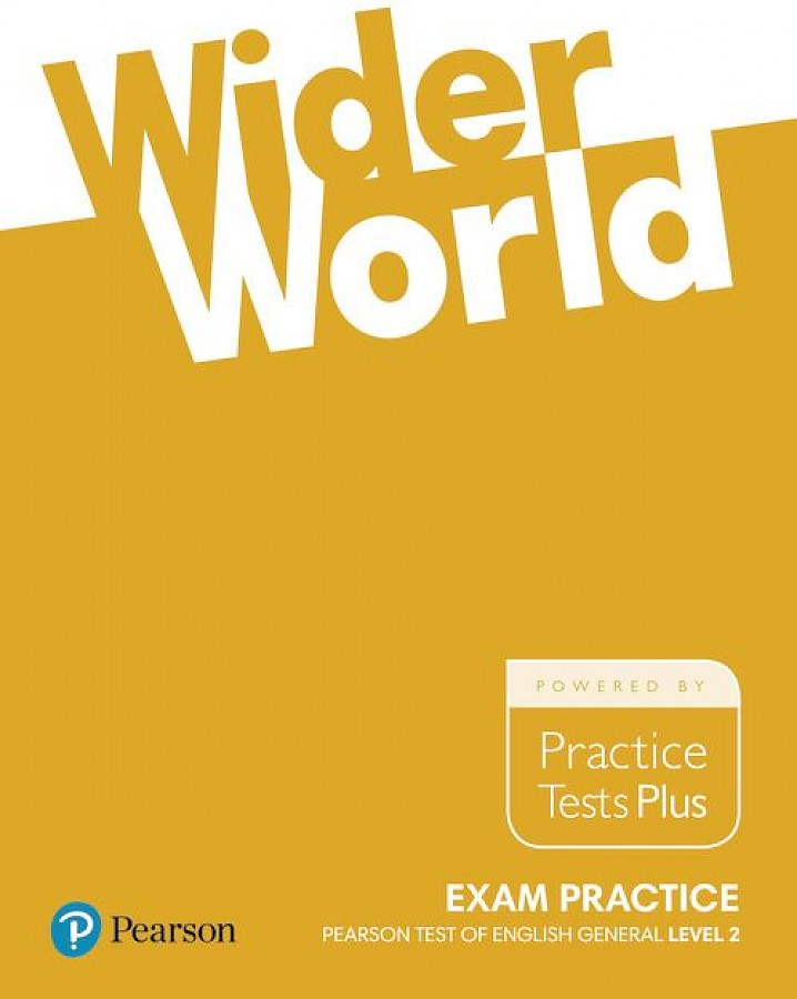 world lit test 1 Learn exam world literature 1 with free interactive flashcards choose from 500 different sets of exam world literature 1 flashcards on quizlet.