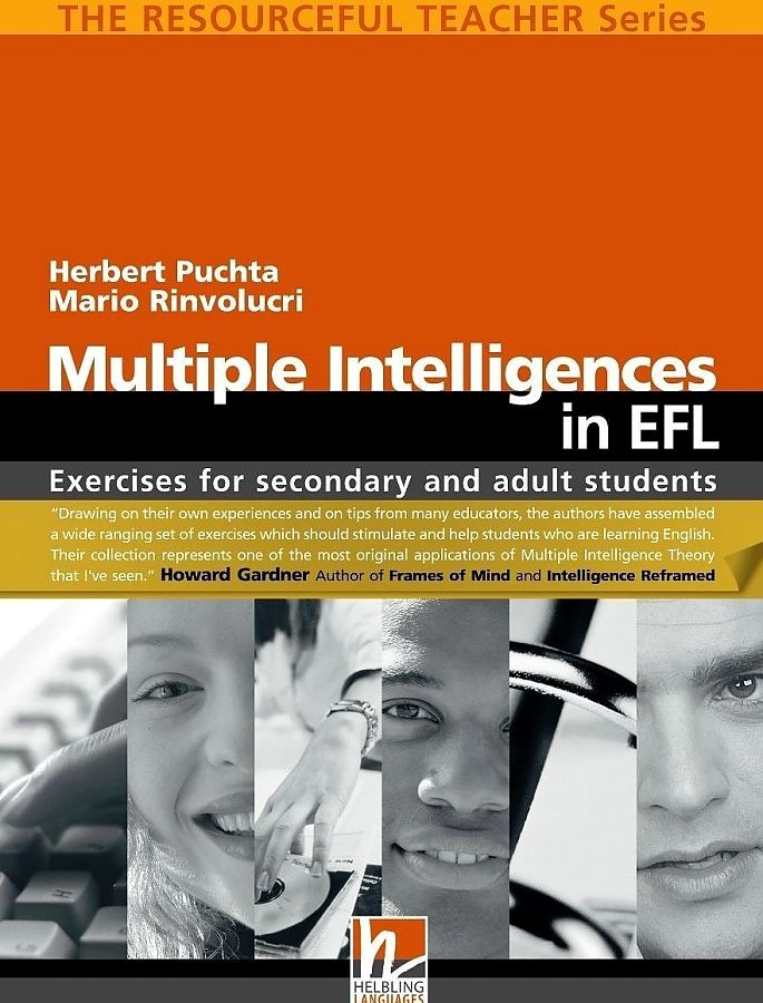 an analysis of an efl coursebook