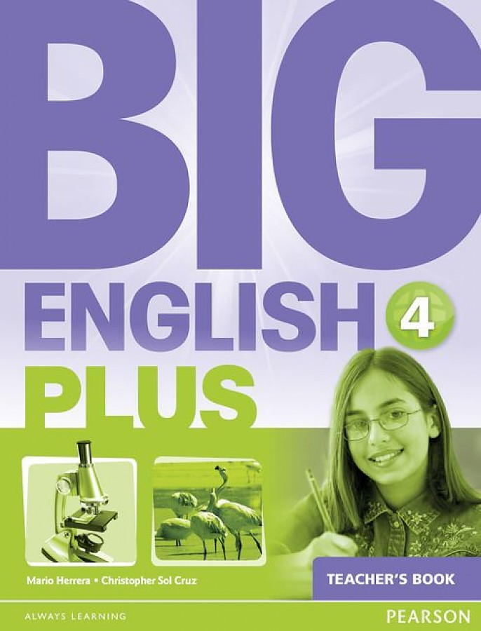 a big english Define big: of great strength of great force — big in a sentence definition of big for english language learners: large in size: large in number or amount.
