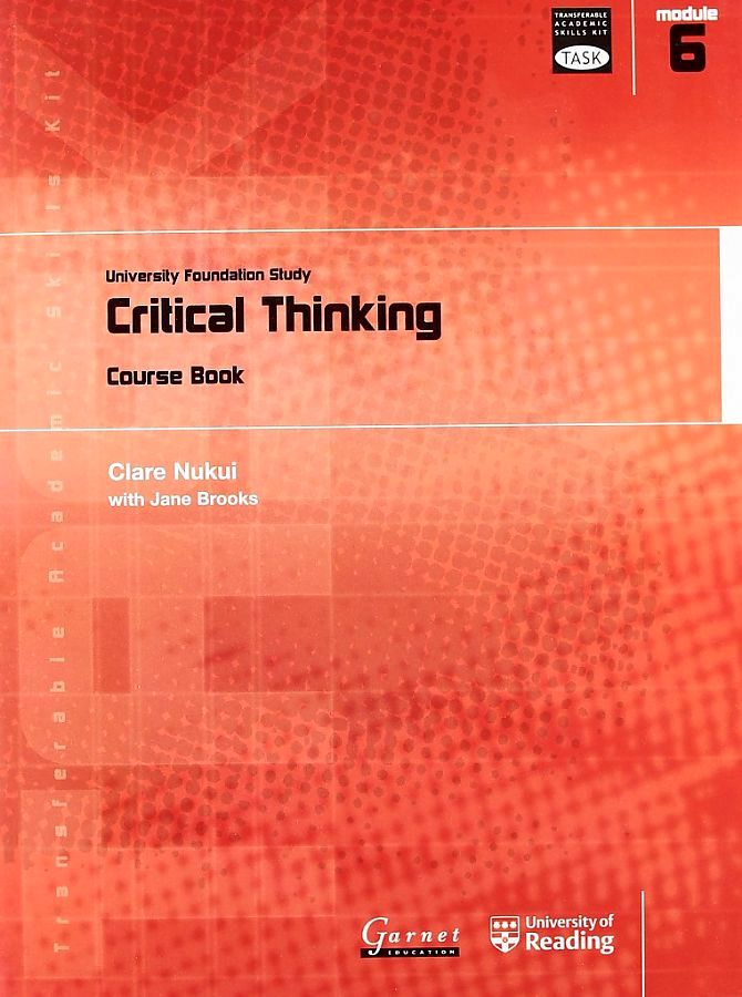 mod 8 critical thinking bio121 1