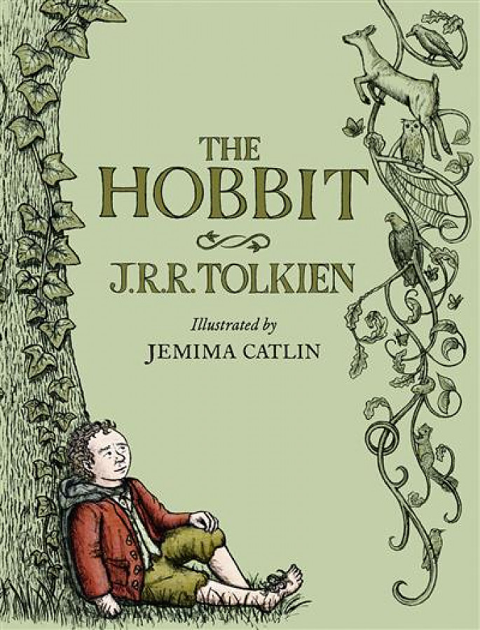 an analysis of the plot of the hobbit a novel by j r r tolkien This practical and insightful reading guide offers a complete summary and analysis of the hobbit by j r r tolkien it provides a thorough exploration of.