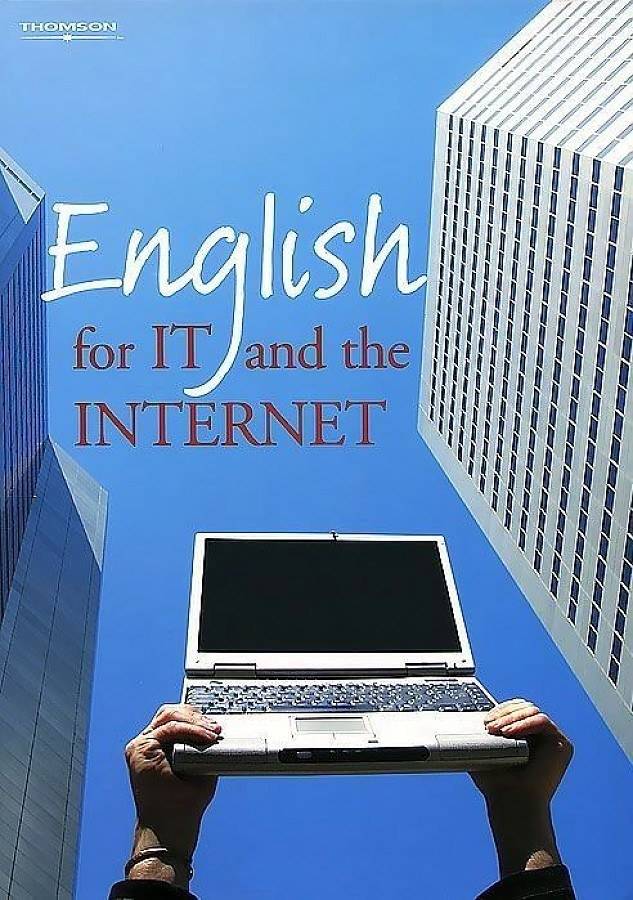 people today freely use the internet essay