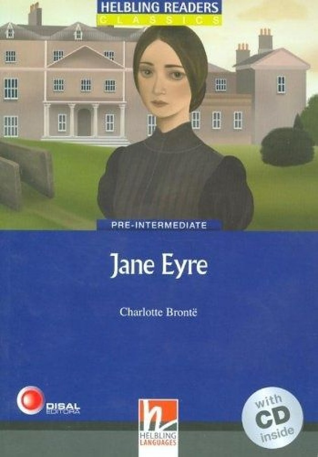 jane eyre and social class