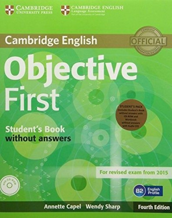 Objective proficiency student 39 s book with answers with downloadable software