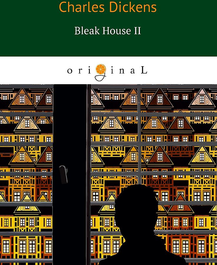 charles dickens s bleak house public and In this splendid new edition of charles dickens's bleak house, patricia ingham brings her fine critical intelligence to bear on a novel that treats the city of london as a historical reality and as a haunting metaphor.