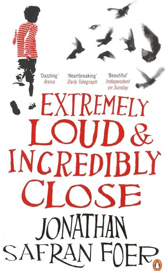 """the lessons taught to oskar by mr black in the novel extremely loud and incredibly close Throughout the novel, extremely loud & incredibly close, oskar refers to having heavy and light boots to illustrate his emotional state: """"i had thought about giving."""