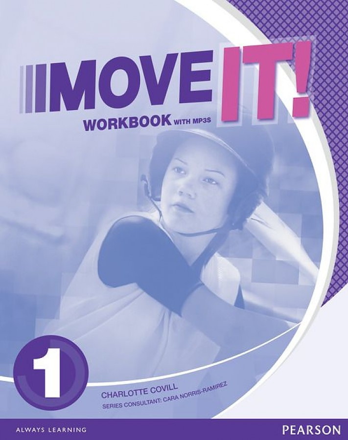 work book Workbook is the 1989 debut solo album by american guitarist and singer bob mould, following the breakup of the influential rock band hüsker d.