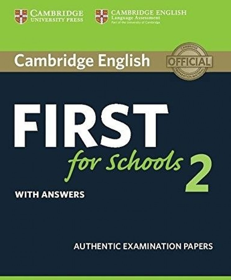 exam w answers Us/ga history exam the minimum passing score for the exam is 60% or more correct answers in each section of the exam.