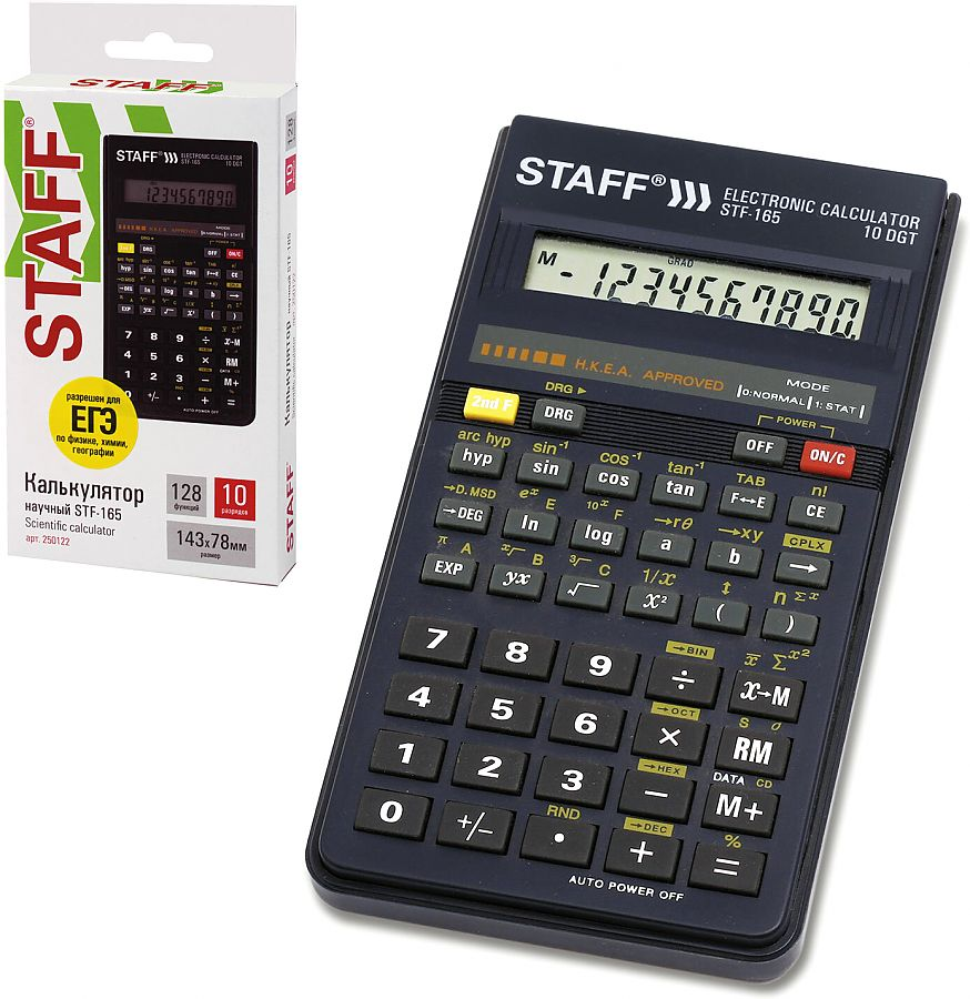 Калькулятор расчета ставок на спорт