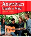 American English in Mind Level 1 Workbook