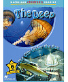 Macmillan Children's Readers Level 6 Deep. The City Under the Sea
