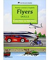 Young Learners English. Skills-Flyers. Pupil's Book
