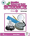 Mac Natural & Social Science Level 5 Activity Book Pack