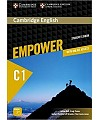 Empower Advanced. Student's Book with Online Access
