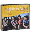 English in Mind. Starter Level. Student's Book and Workbook (аудиокурс на 3 CD)