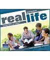 Real Life Global Intermediate (4CD)