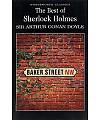 Best of Sherlock Holmes (������ �� ������� ������)