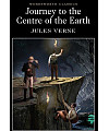 Journey to the Centre of the Earth (Путешествие к центру земли)