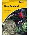 Cambridge Experience Readers American English Level 2 Elementary. Lower-intermediate New Zealand