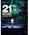 21st Century Reading 3 Student's Book