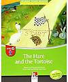 HYR - A. The Hare And The Tortoise (with 5 (x1))